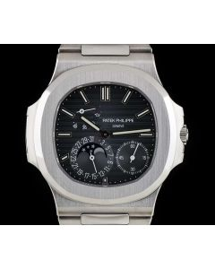 Patek Philippe Nautilus Stainless Steel 5712/1A-001
