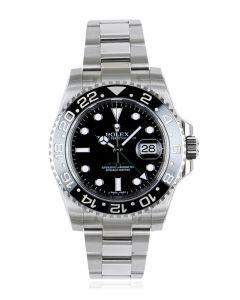 Rolex GMT-Master II NOS 116710LN
