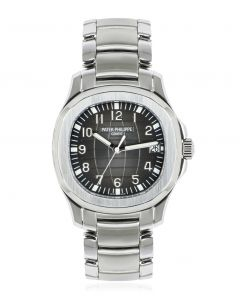 Patek Philippe Aquanaut Stainless Steel 5167/1A-001