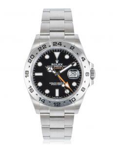 Rolex Explorer II 42mm 226570