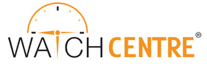 Watchcentre Logo